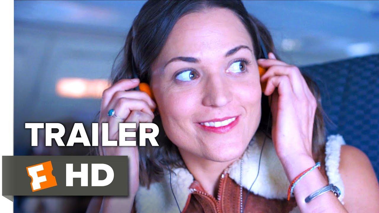 Download American Folk Trailer #1 (2017) | Movieclips Indie