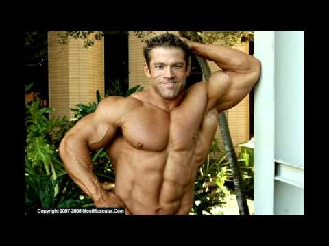 bodybuilding samples