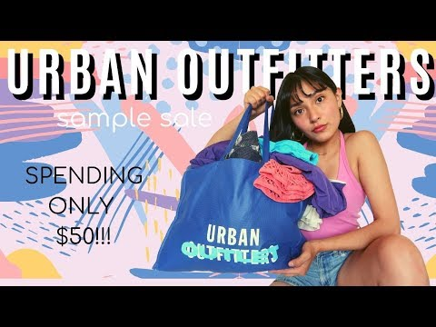 hqdefault - 18 Reasons Why Urban Outfitters Is The Worst