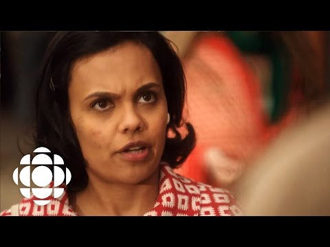 Love Child - (season 1, season finale preview) | CBC