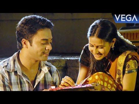 Dhada Dhadakum Tamil Song From Un Kadhal Solla Thevai Illai