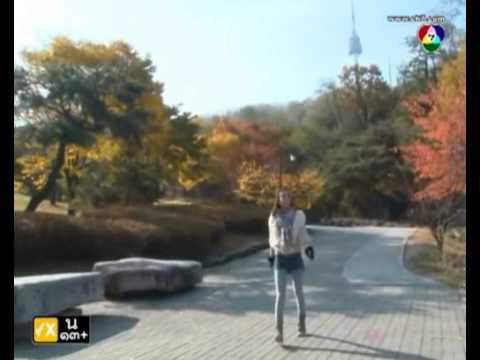 เพลงเกาหลีประกอบละคร มายาสีมุก