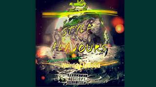 Worddy Indeed -Style n Flavour (Official Audio)🐊#subscribewidbadbehaviour #dancehall #music
