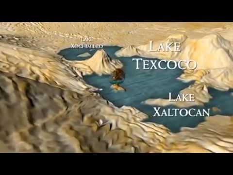 History Documentary 2018   Latest Mystery Of Maya Civilization   National Geographic Documentary
