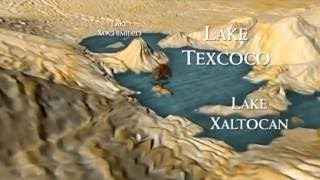 History Documentary 2019   Latest Mystery Of Maya Civilization   National Geographic Documentary