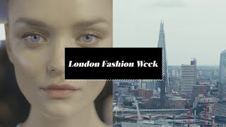 LFW SS19 Round up with MGInsider