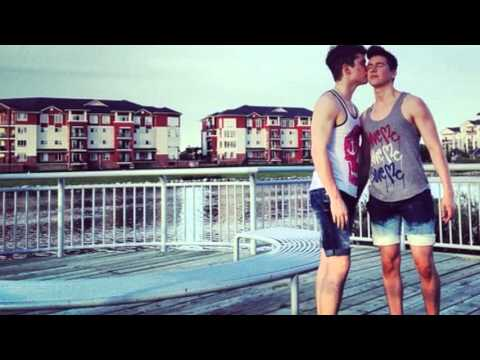 Bisexuals Respond To : What Lesbians Think About Bisexuals from YouTube · Duration:  6 minutes 40 seconds