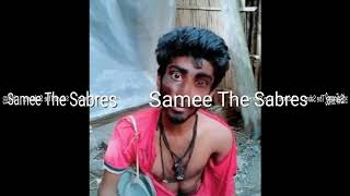 Funny clip || good comedy || Samee The Sabres || very funny video
