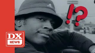 """LL COOL J Responds To Be Called """"The Forefather Of Pop Rap"""" By Saying """"WTF ARE YOU TALKING ABOUT?!"""""""