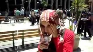 مجانين جامعه القاهره mp4