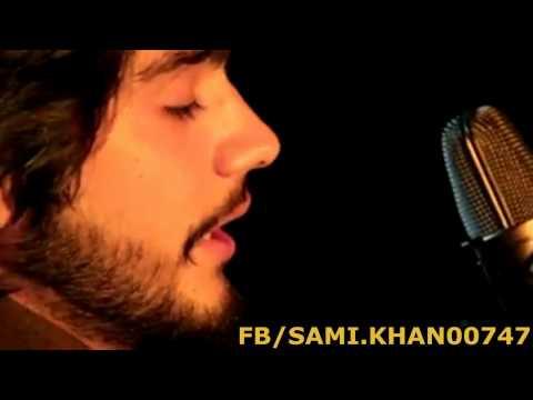 Chitrali,pashto, urdu remix 2016