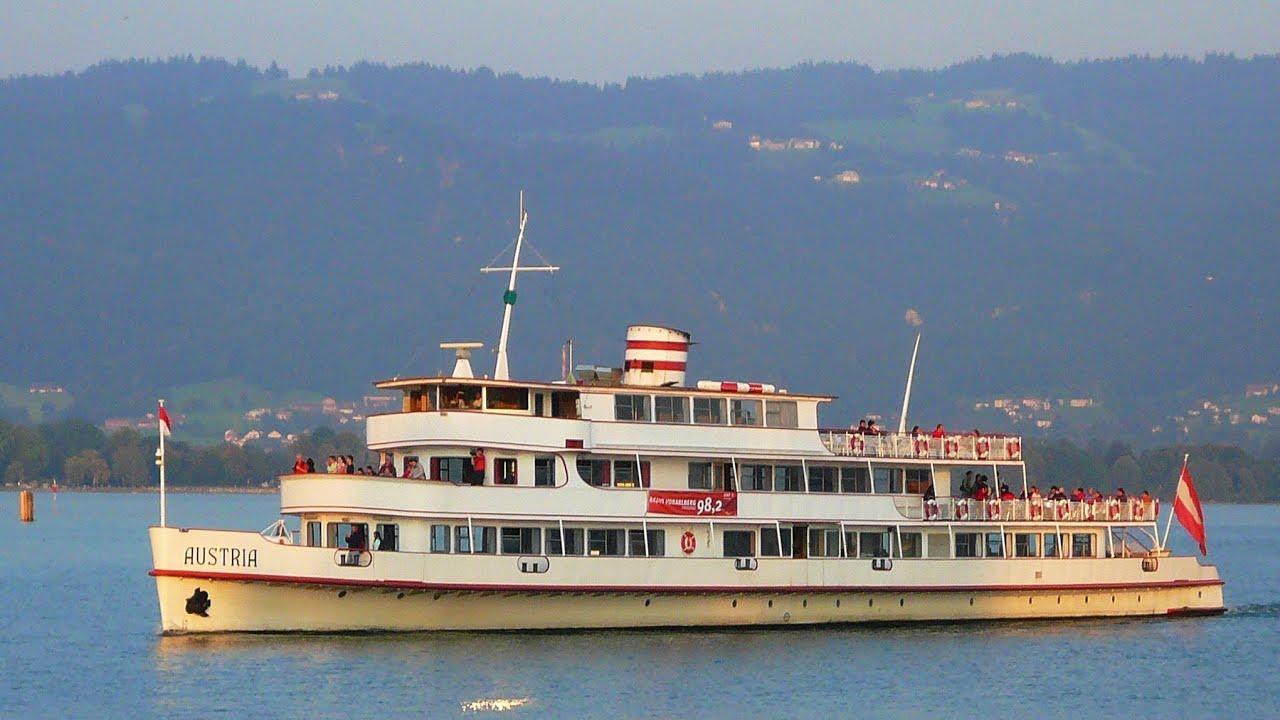 Single Schiff Bodensee Bilder Bekanntschaft ohne anmeldung