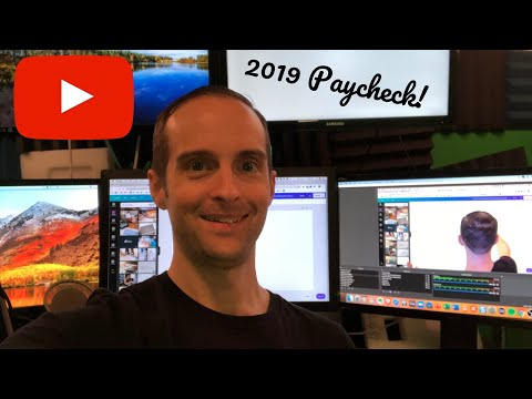 my-2019-youtube-paycheck!-how-much-i-made-on-1.3-million-views-secrets-to-earn-more-ad-revenue!