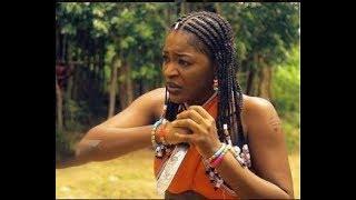 True Definition Of A Woman 1&2 -  Chacha Eke Latest Nigerian Nollywood Movie/African Movie Hd