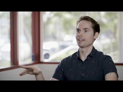 Workspot Dudek Case Study Video