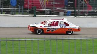 Paganiproductions@Speedweekend Posterholt trailervideo 12 8 2017