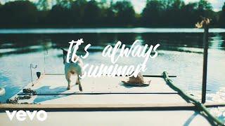 Baixar Dubdogz - Always Summer (Lyric Video) ft. Tom Bailey