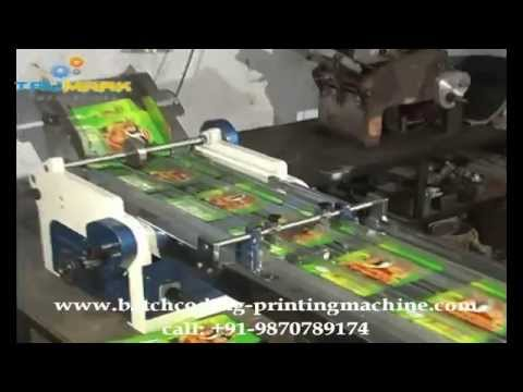 automatic pouch date printing machine, inkjet printing conveyor,dispenser, feeder, destacker