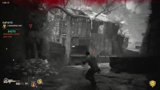 #7 Uncharted 4 A Thiefs End Online PS4