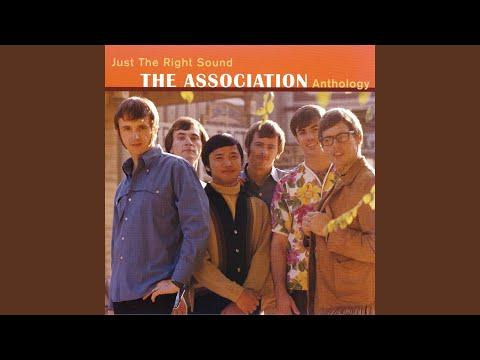Six Man Band
