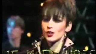 Serge Gainsbourg vs. Jo Lemaire & Flouze - Je suis venue te dire que je m