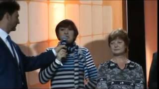 Реальные результаты по Энерджи Диет Ростов 2011г