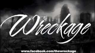 The Wreckage - Don