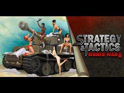 Вов стратегия и тактика онлайн онлайн игры играть бесплатно гонки gta