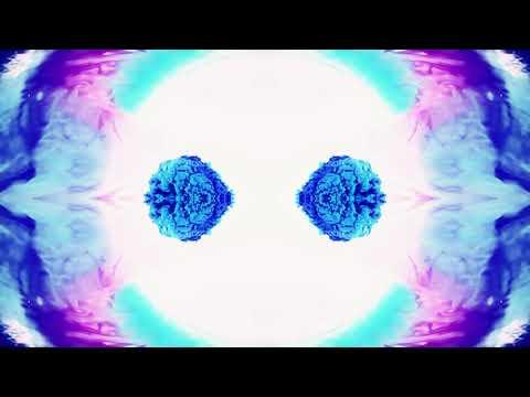 "Bluetech ""Helix"" from Liquid Geometries (DiN 57) Mp3"