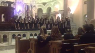 free mp3 songs download - Ij choristers mp3 - Free youtube