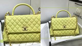 홍콩명품 쇼핑몰 명품관 - 홍콩명품 [CHANEL] 샤…