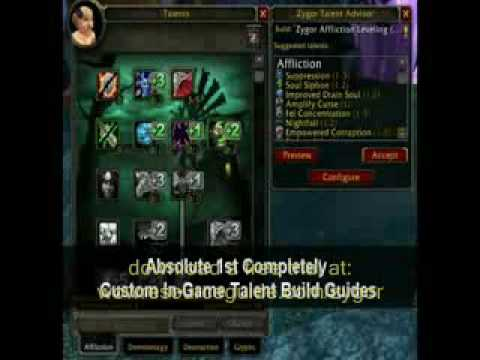Best Leveling Guide - This #1 WoW Leveling Guide Will Get You To Lvl 80 In Days!