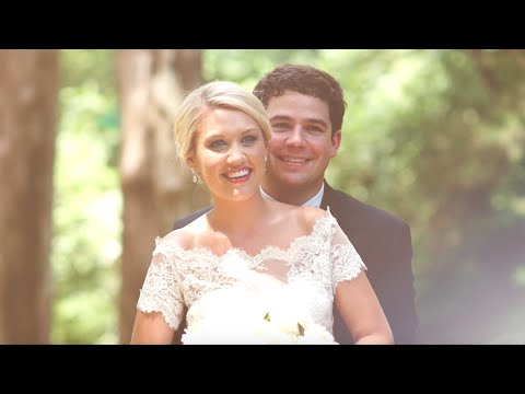 Oxford Mississippi Wedding | Paris Yates Chapel and The Lyric