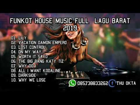 funkot-house-music-full-lagu-barat-2019---dj-thu-okta