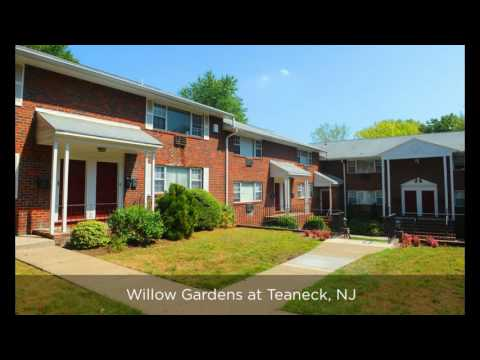 Bergen County Apartments for Rent | Apartments for Rent in New Jersey