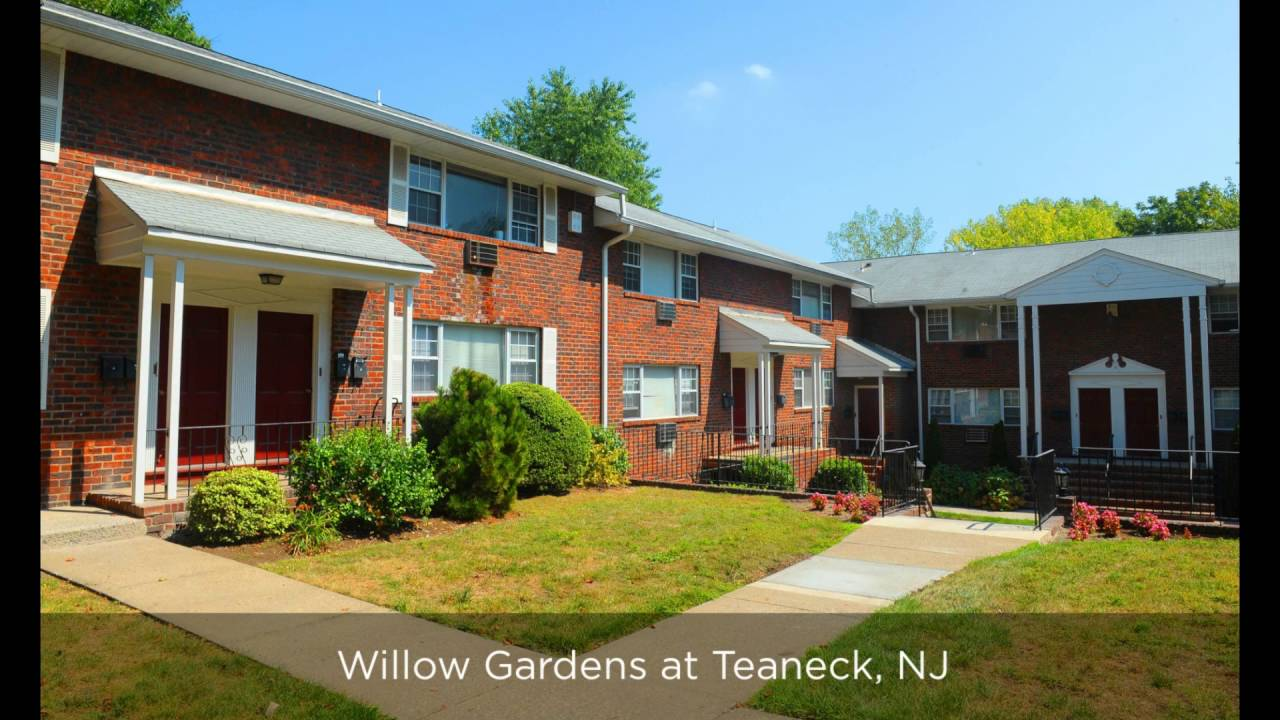 Bergen County Apartments for Rent | Apartments for Rent in ...