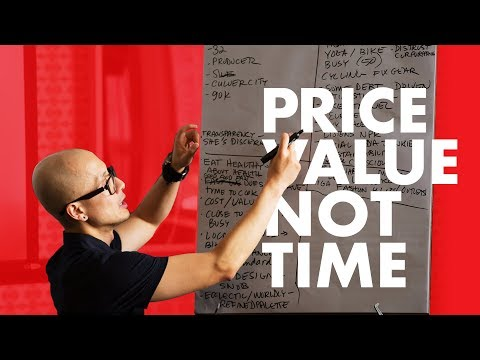 pricing-design-work-&-creativity---stop-charging-hourly