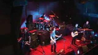 Blackfield live in NY - Blackfield