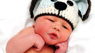 Mom Gives Birth After Getting Fallopian Tubes Removed