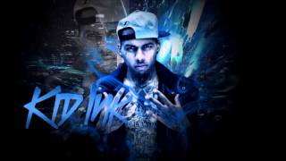 T-Mills feat. Ty$ & Kid iNk - Got A