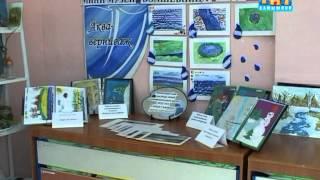Мини --музеи в детском саду №5(, 2012-03-28T12:19:48.000Z)