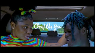 Beatzhynex - Cheat On You  ft  Larruso  [ Official Video ]