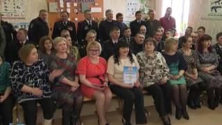 видео Недвижимость в Губкинском