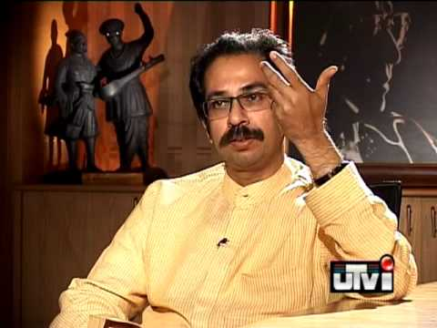 NDA will come back to power: Uddhav