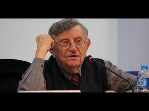 Prof. Boratav: Koşullar o gün de ağırdı, hukuk dışıydı, gaddarcaydı ama bu kadar değildi