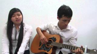 Giấc mơ trưa - Classical Guitar Class