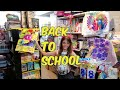 BACK TO SCHOOL - 1.DEO (shopping)