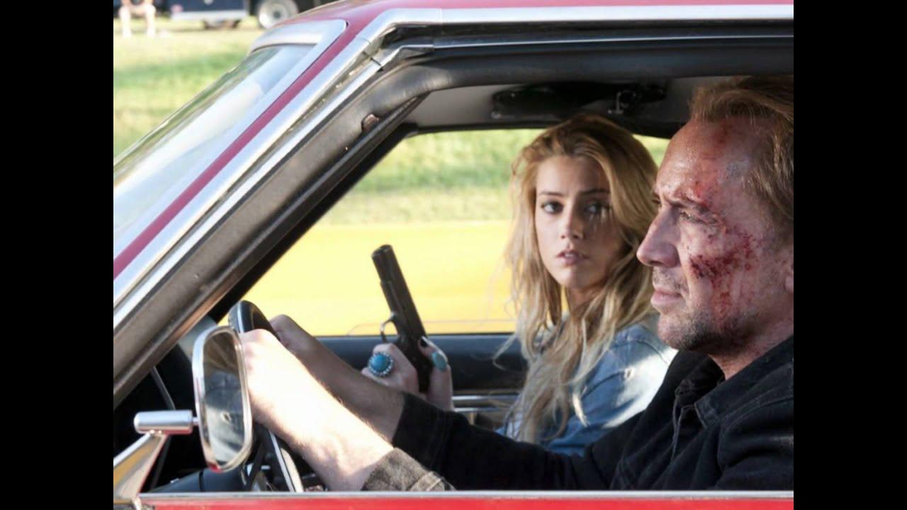 Beste Actionfilme 2012
