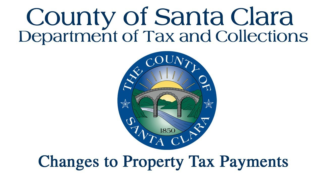 Department of Tax and Collections - Property Taxes - Tax and