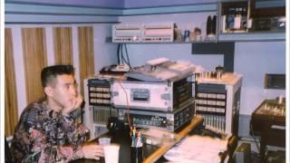Soichi Terada & Manabu Nagayama - Low Tension (Alternative Version)